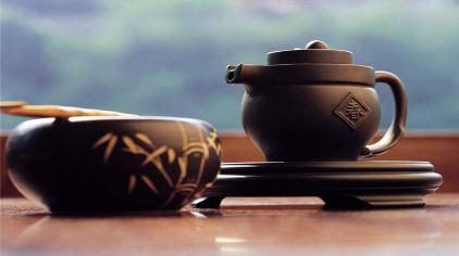 四品禅茶镜 (2)