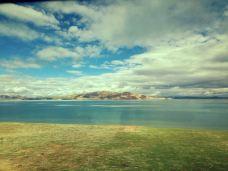 错那湖-安多-沃若不落