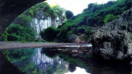 天生桥 (24)
