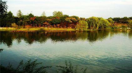 天生桥 (9)