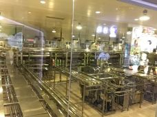 蒙牛工业旅游景区-和林格尔-_CFT01****6898064