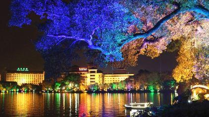 两江四湖 (8)