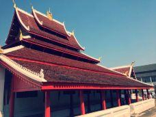 迈佛寺-琅勃拉邦-用户12685267