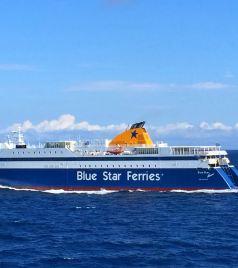 克里特岛游记图文-2.3万元33日环游欧洲13国28城(爱琴海)
