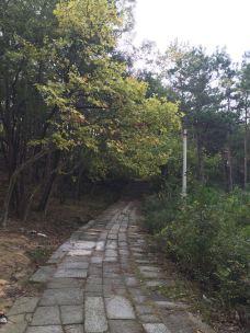 五祖寺-黄梅-134****4455