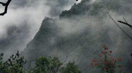 广东大峡谷 (2)