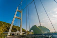 矮寨大桥-吉首-doris圈圈