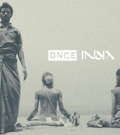 大吉岭游记图文-或者,一次印度。
