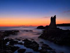 澳大利亚+袋鼠谷+卧龙岗+杰维斯湾二日游