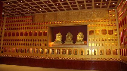 山丹大佛寺 (4)