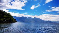 南诏风情岛-大理市-angeliasun