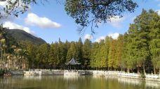 福州国家森林公园-福州-oy-c