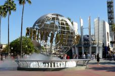 Universal_Studios_Hollywood_2007-好莱坞环球影城-洛杉矶市-Hello_Yuanzi