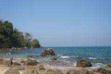 维桑海滩-仰光-Aeolus