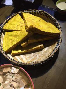 五彩雪域藏餐馆-香格里拉-M26****834