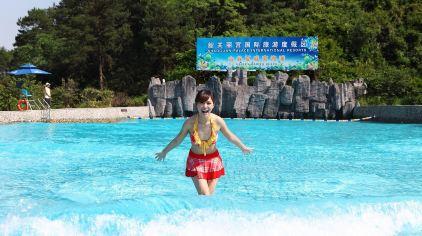 丽宫云瑶谷温泉 (11)