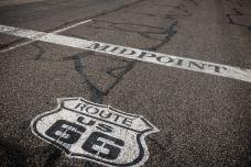 66号公路-美国-C_image