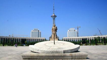 株洲电视塔