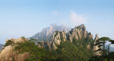 sanqingshan02_01-三清山风景区-三清山-走爷