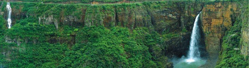 广东大峡谷 (7)