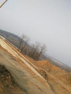 白龟山水库(平西湖)-平顶山-M32****774