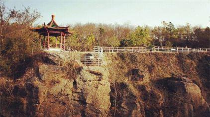 天生桥 (25)