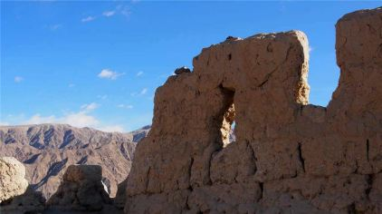 石头山 (7)