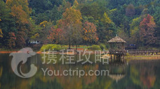 千岛湖龙川湾