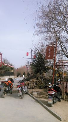 晚霞湖国家水利风景区-陇南-_WeCh****81799