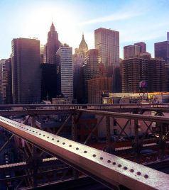 曼哈顿游记图文-背包独行美国四个月之纽约篇