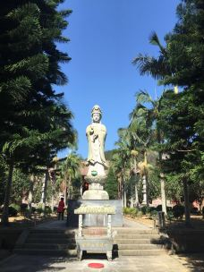 万福寺-福清-莫名