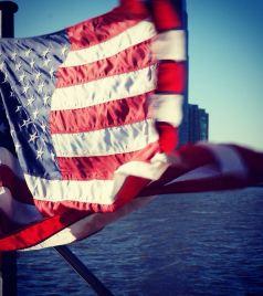 巴哈马游记图文-二度USA,从纽约到迈阿密