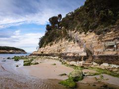 澳洲悉尼+墨尔本休闲度假6日游