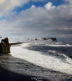 杜尤皮沃格游记图文-<冰与雪之歌> 2016年2月冰岛,自驾七天环岛攻略