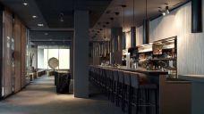 Noohn -Restaurant-Lounge- Bar-巴塞尔-欧洲旅行订制管家