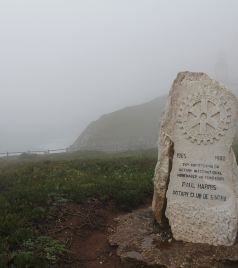 奥比多斯游记图文-我和我自己的影子——BOM DIA PORTUGAL葡萄牙深度全境14天游