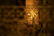 摩洛哥-gong_fang
