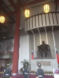 总统府-台北-彤