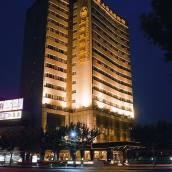 上海天鵝賓館