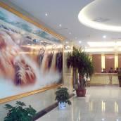 韓城旺源大酒店
