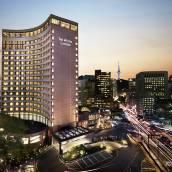 首爾威斯汀朝鮮酒店
