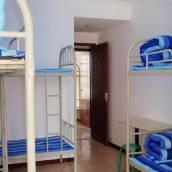 蘇州步步高求職公寓