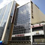 台北碧瑤飯店