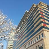 北京福建大廈