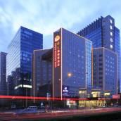 北京陽光溫特萊酒店