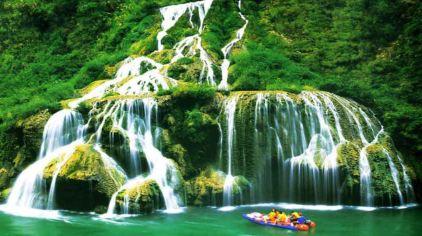 茅岩河漂流2.jpg