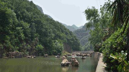 龙潭大峡谷1.jpg