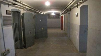 德国监狱2.jpg