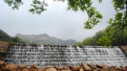 小珠山8.jpg