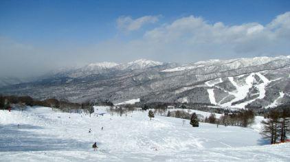 白云国际滑雪场3.jpg